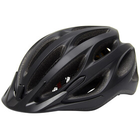 Bell Traverse MIPS Bike Helmet black